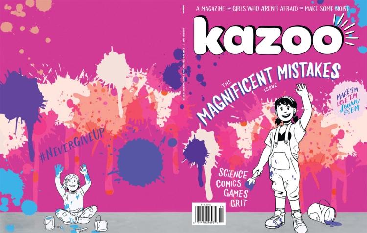 1-kazoo-8-cover.jpg