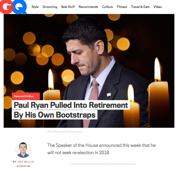 paul-ryan-retire.jpg
