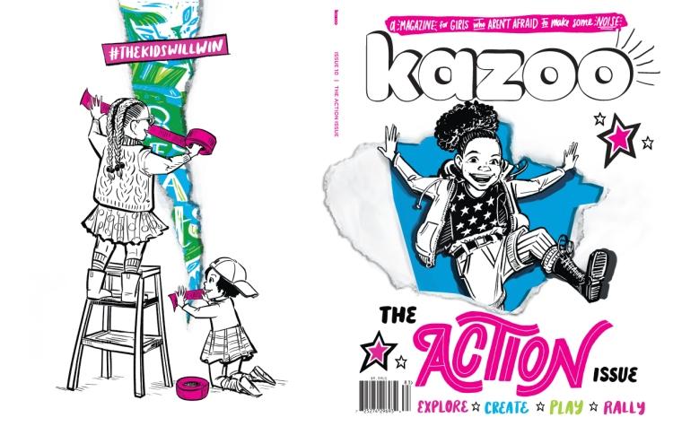 1-kazoo-10-cover.jpg