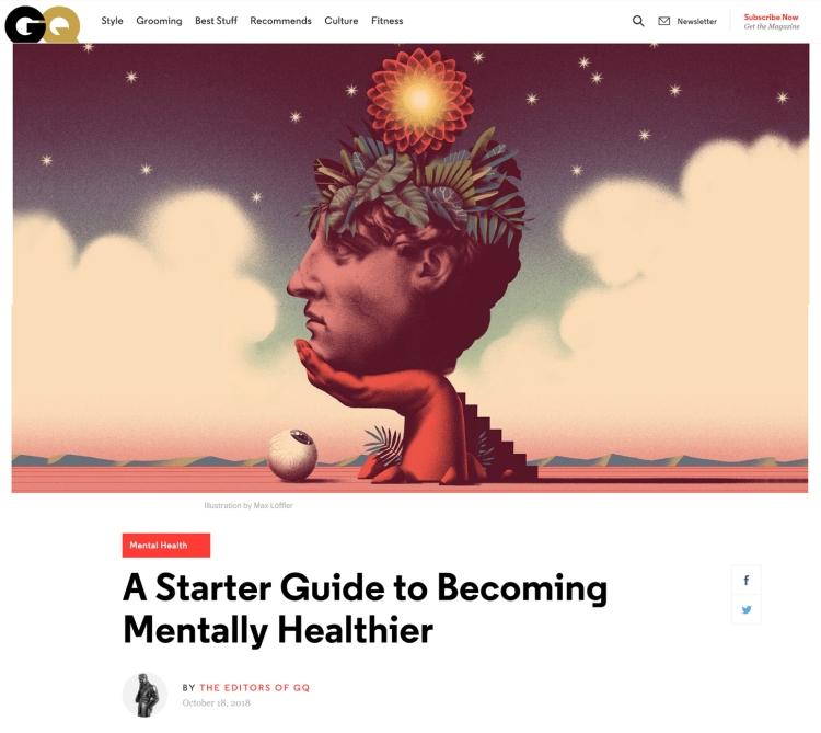 andie-diemer-gq-mental-health-package-photography.jpg