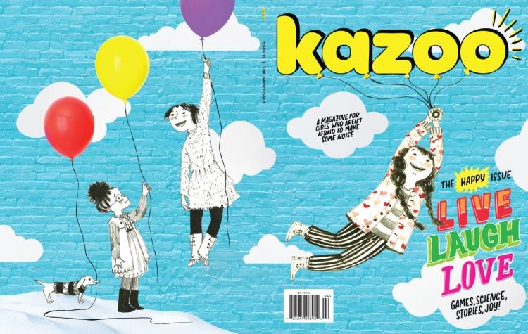 1-kazoo-11-cover.jpg