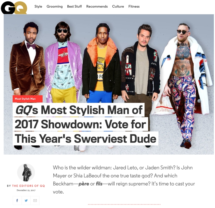 2017-gq-most-stylish-man.jpg
