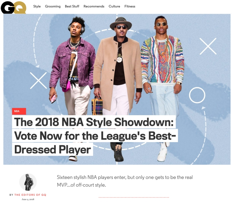 2018-stylish-man-nba-gq.jpg