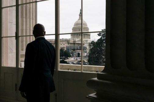 colin-allred-congressional-freshman-diary-part-3-GQ.jpg