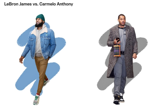 stylish-man-nba.jpg