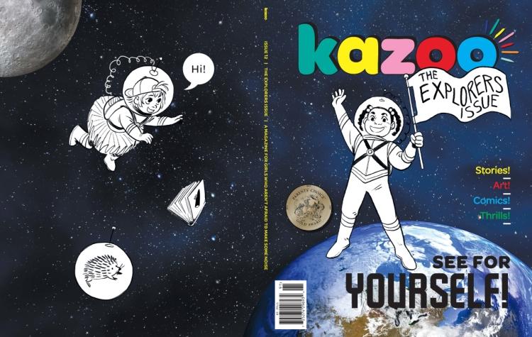 1-kazoo-12-cover.jpg