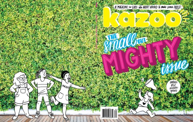 1-kazoo-9-cover.jpg