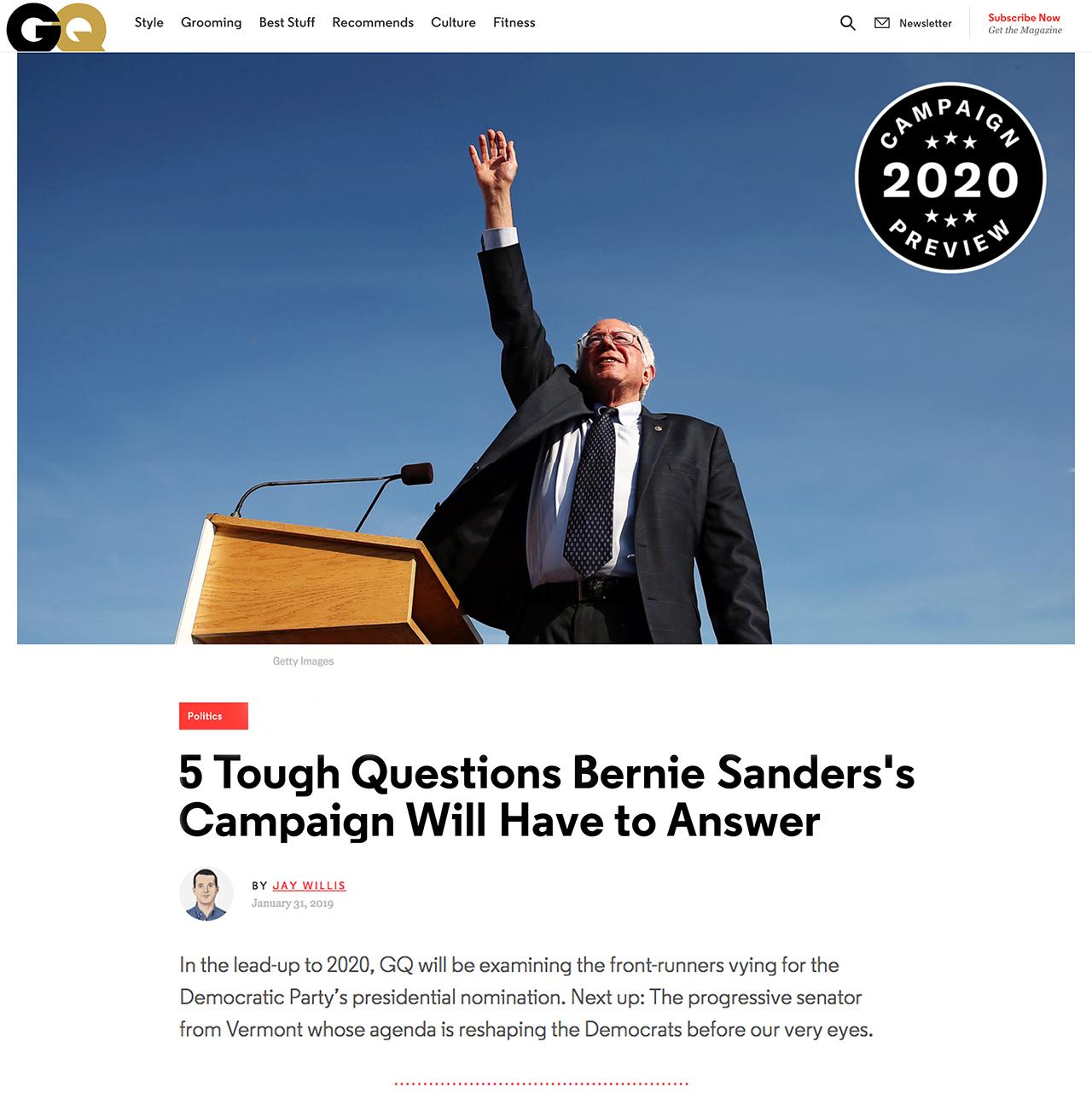 2020-campaign-questions-gq-andie-diemer.jpg