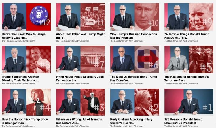 the-closer-olbermann-gq.jpg