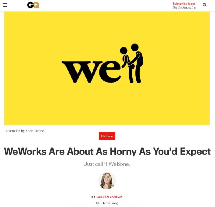wework-gq.jpg