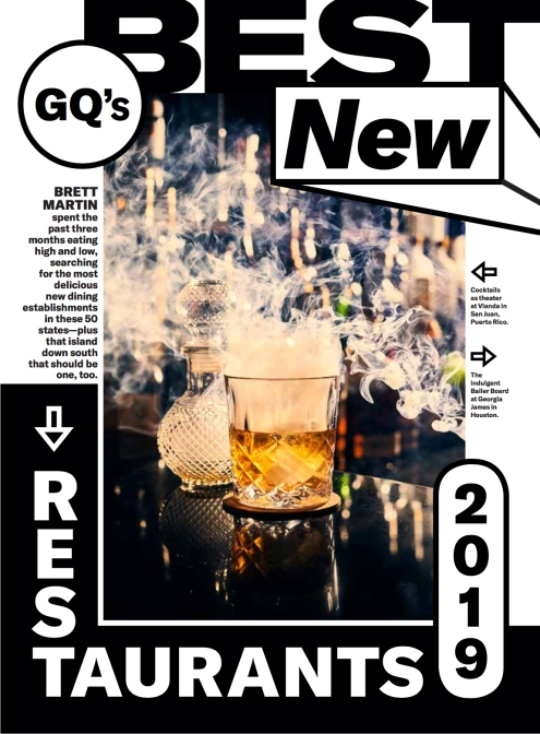 best-new-restaurants-gq-may-2019.jpg