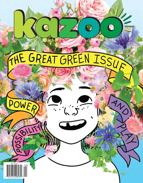 kazoo-magazine-summer-2019-cover-andie-diemer.jpg