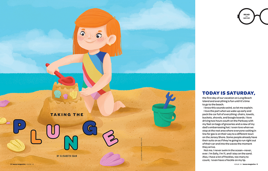 kazoo-magazine-summer-2019-fiction.jpg