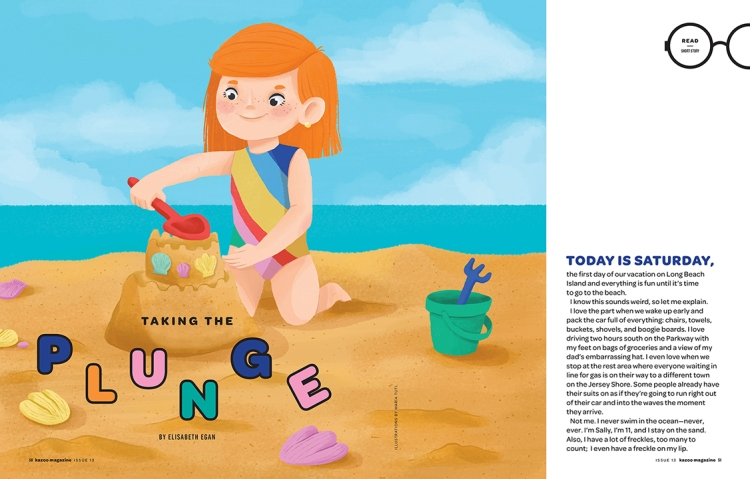kazoo-magazine-summer-2019-fiction.jpg