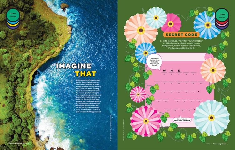 kazoo-magazine-summer-2019-tickle.jpg