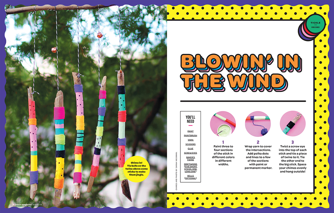 kazoo-magazine-summer-2019-windchime.jpg