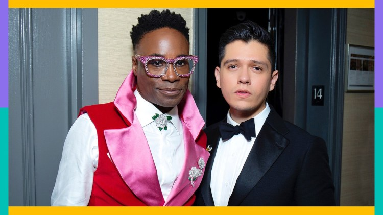 2019-pride-Billy-Porter%25E2%2580%2599s-Stylist-gq-16x9.jpg