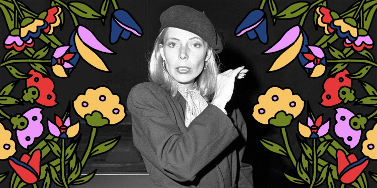 pitchfork joni mitchell guide to life music 1975.jpg