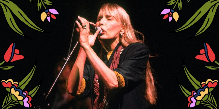 pitchfork joni mitchell guide to life music 1990.jpg